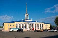 сыктывкар-225x150 - Займ в Сыктывкаре