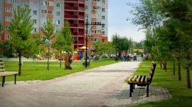 Займы в Барнауле срочно без отказов круглосуточно