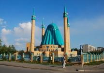 Займы до зарплаты в Павлодаре без отказов за 5 минут