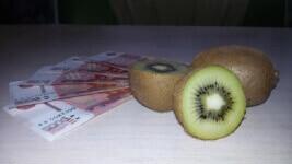 Оформить круглосуточные займы на киви кошелек по паспорту без отказов