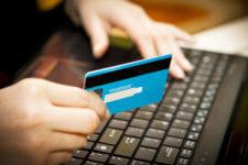 Как оформить кредитную карту в Мурманске