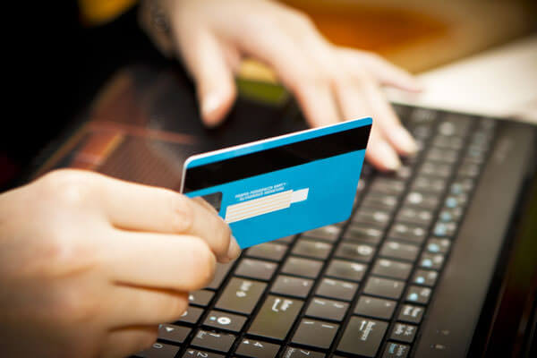 Взять кредит без отказа срочно