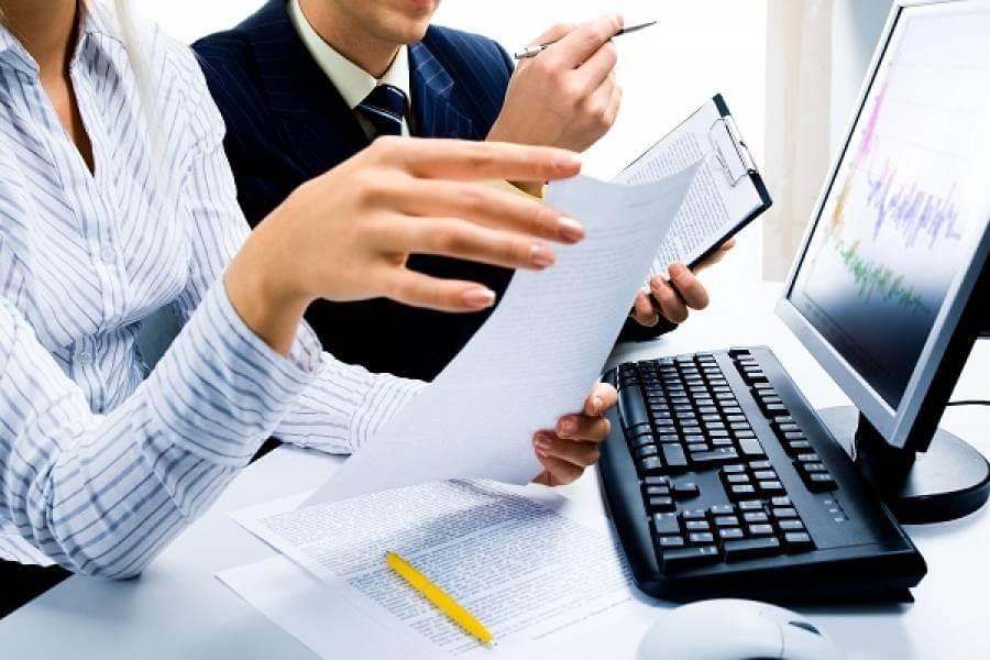 кредит наличными без справок и поручителей по двум документам