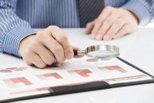 образец заявления об отмене страховки по кредиту