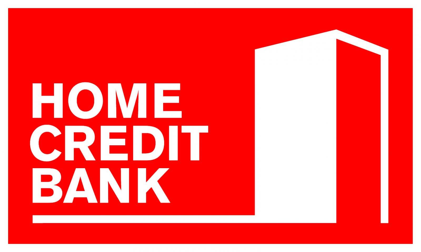07e8bec8680de2339a443cffcb65fdca0b9e6951_1600 - Взять кредит в Выксе