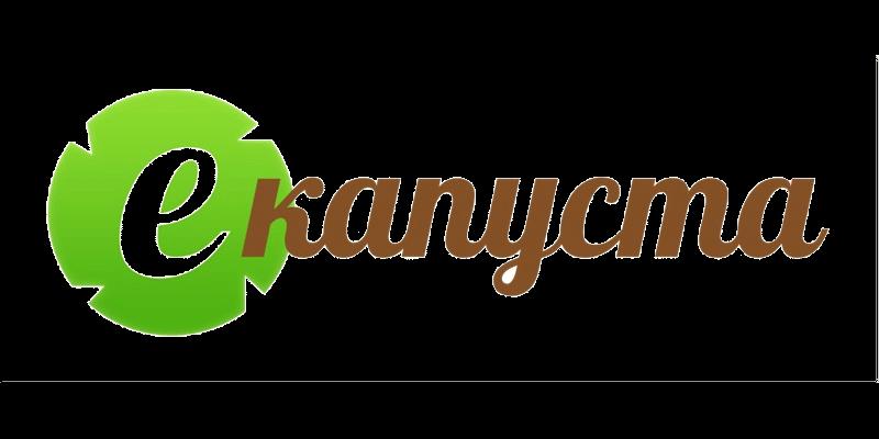 ekapusta-1 - Онлайн займы на банковскую карту