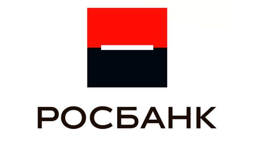 rosbank - Кредит в Георгиевске