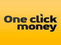 zaym-v-mfo-one-click-money1 - Мгновенные интернет займы
