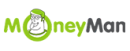 392861 - Взять займ онлайн срочно без отказа