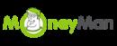 392861 - Быстрый кредит на карту онлайн
