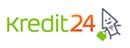 744394 - Займ в Казахстане