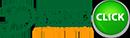 744396 - Займ в Казахстане