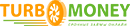 744398 - Онлайн займы в Астане